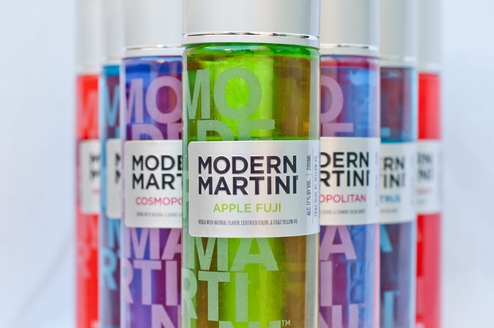 Modern Martini - Rachel McFarlin Photography-1121